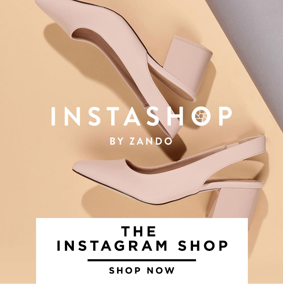 Get The Look | Instagram | Trending Fashion Outfits | Zando