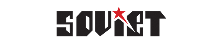 53d4b49da74 Soviet Clothing Online