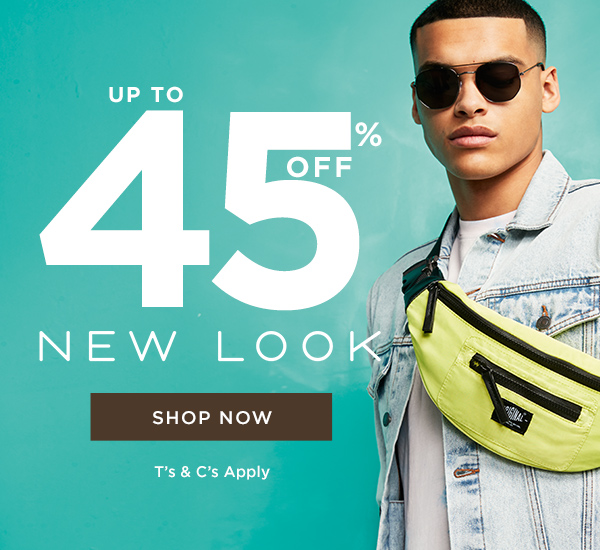 Men's Fashion | BEST PRICE | Shoes & Clothing Online | South
