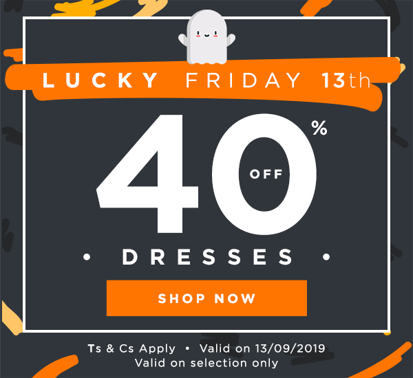 Women's Fashion | BEST PRICE | Clothing, Apparel, Shoes