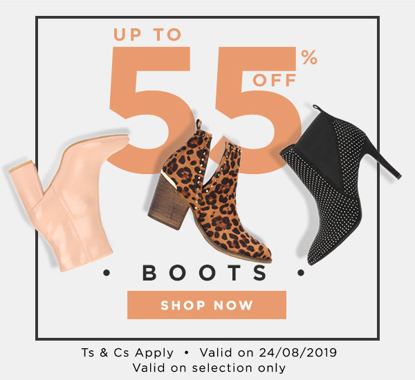 3f05332f7 Women's Fashion | BEST PRICE | Clothing, Apparel, Shoes ...