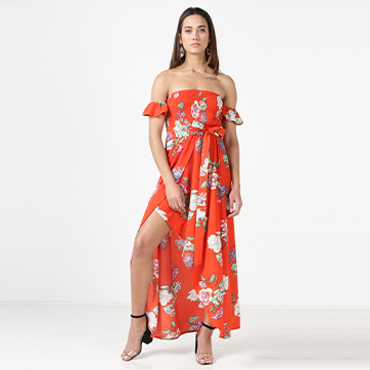 Where Can I Find Dresses