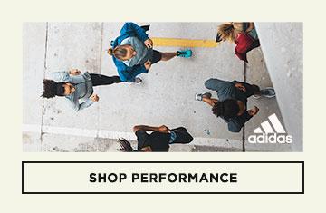 6baa68d35ad9 adidas Originals Online