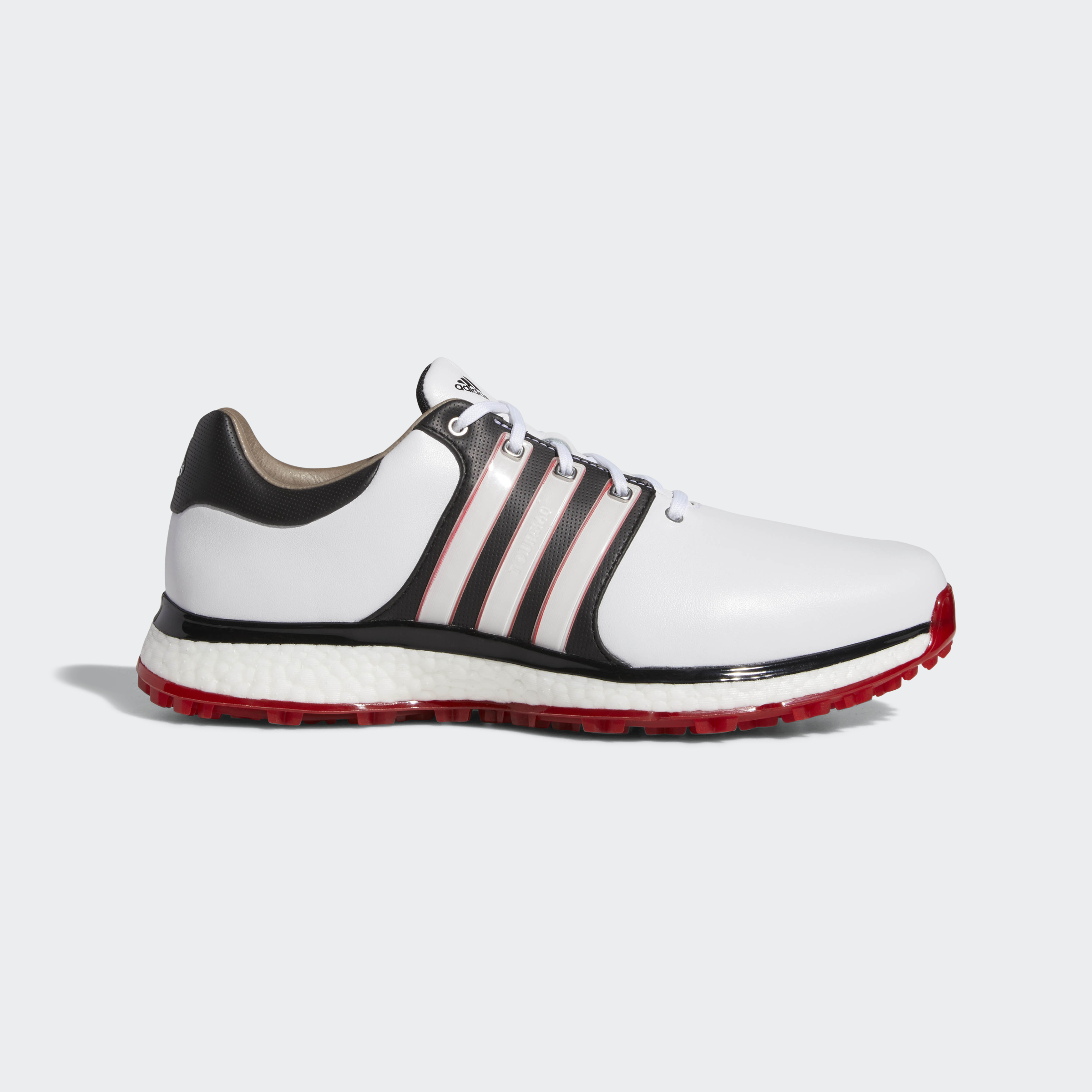 new concept e43d9 fdddf Golf Shoes for Men  South Africa  adidas Official Shop