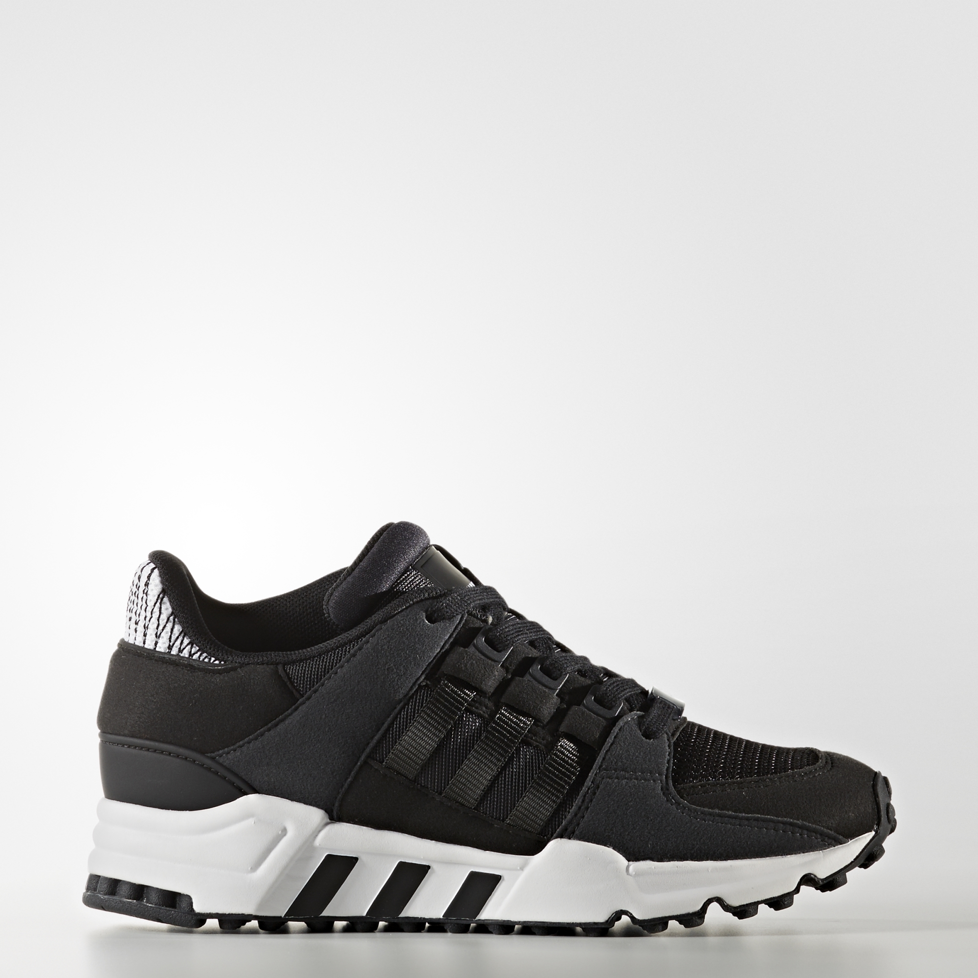 new adidas shoes 2016 ultra boost black adidas gazelle kids 13