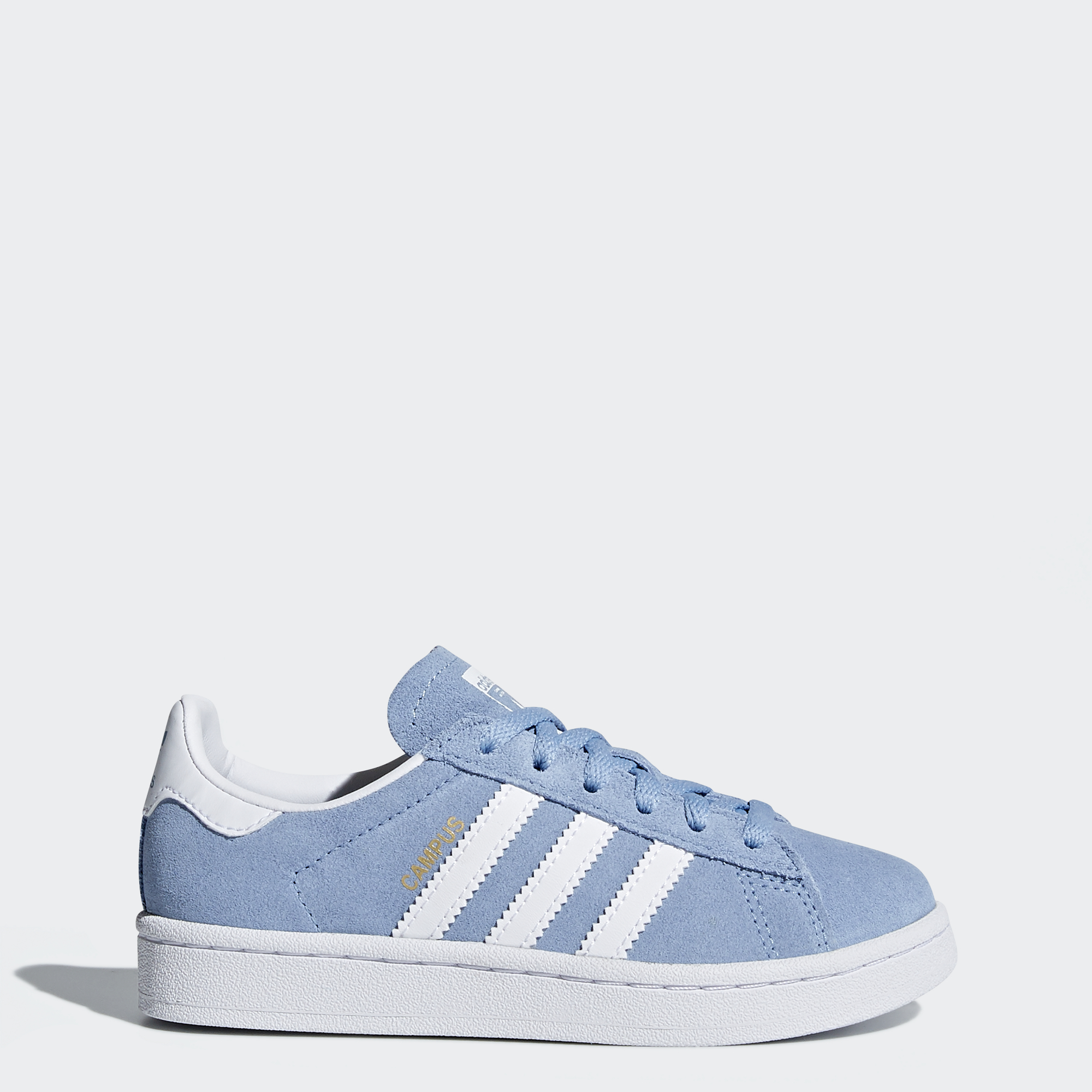 63c07221ce6 Buy cheap adidas originals shoes womens >Up to OFF55% Discounts