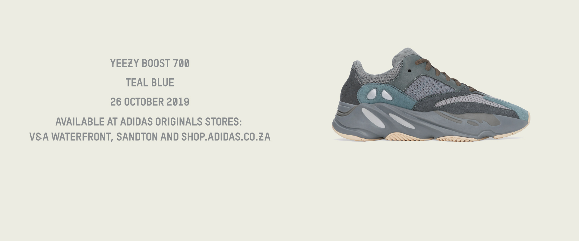temperament shoes nice shoes quality Official adidas Website | adidas South Africa