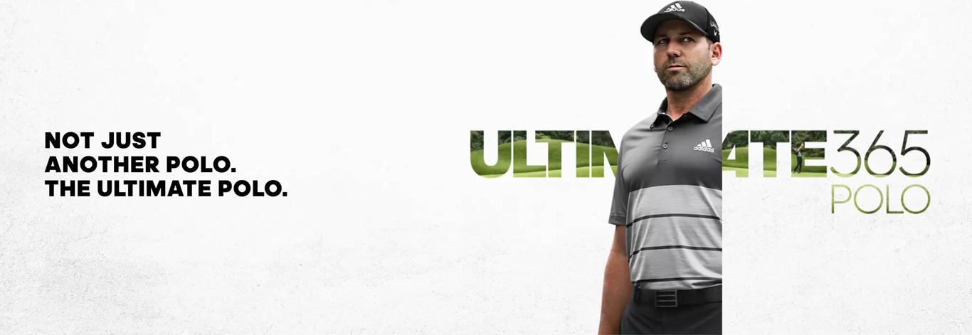 tutti i prodotti golf online adidas in sud africa