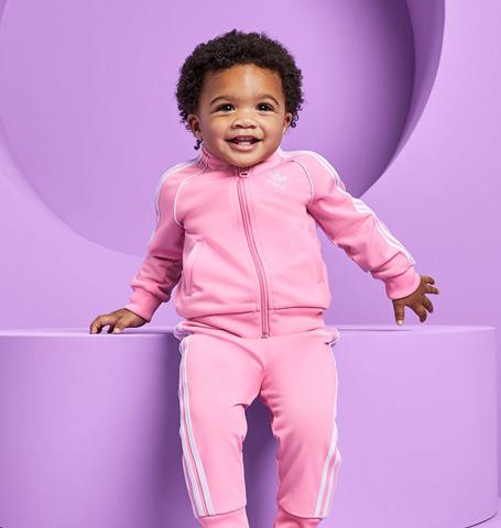 3bb2aa41dbde0 Kids | Online | adidas South Africa