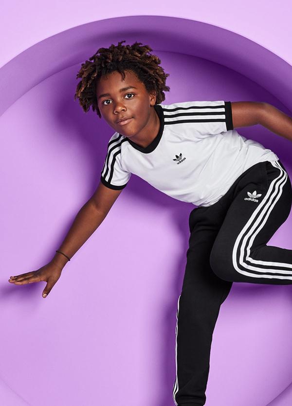 781872efe0 Kids | Online | adidas South Africa
