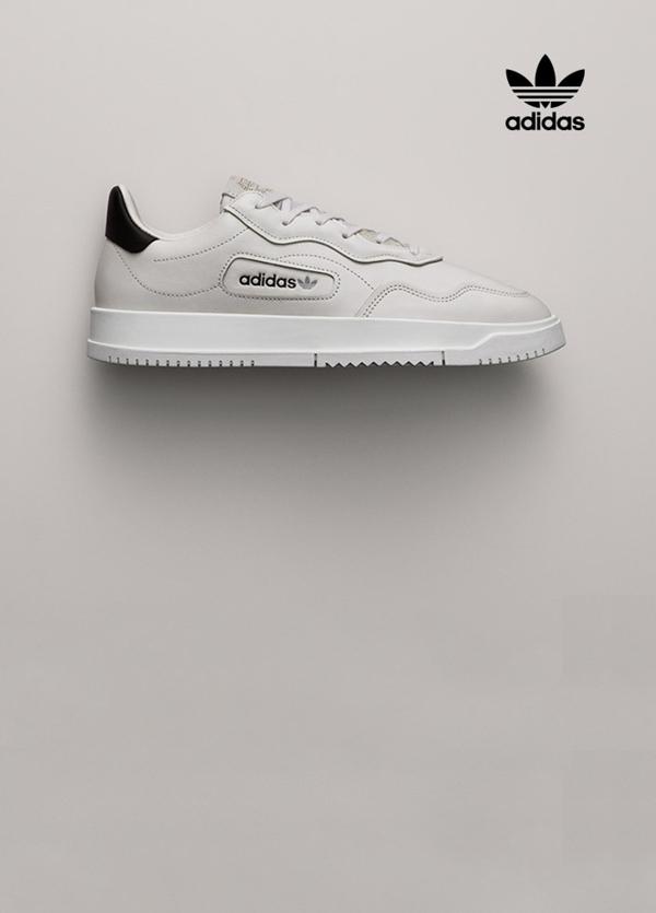 0472beba492ff8 Shop Super Court Shoes