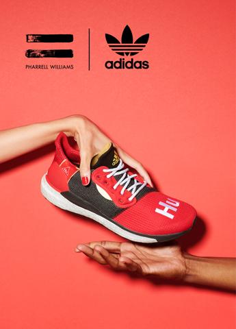 15977e5f17df Women   Online   adidas South Africa