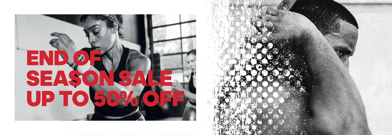 Venta todos los productos precio especial en linea Adidas Sudáfrica