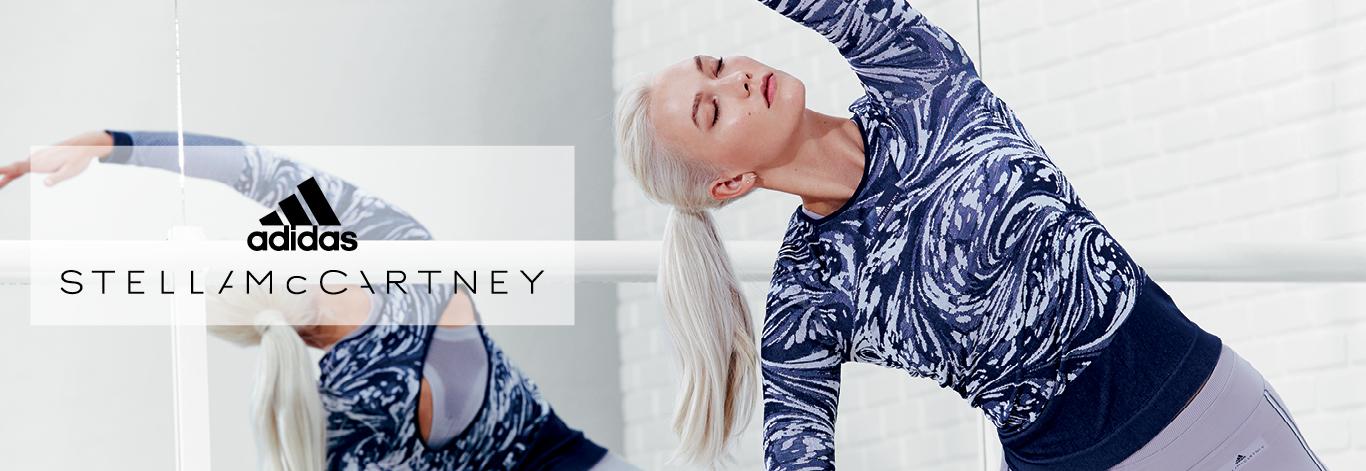 Adidas da stella mccartney online adidas in sud africa
