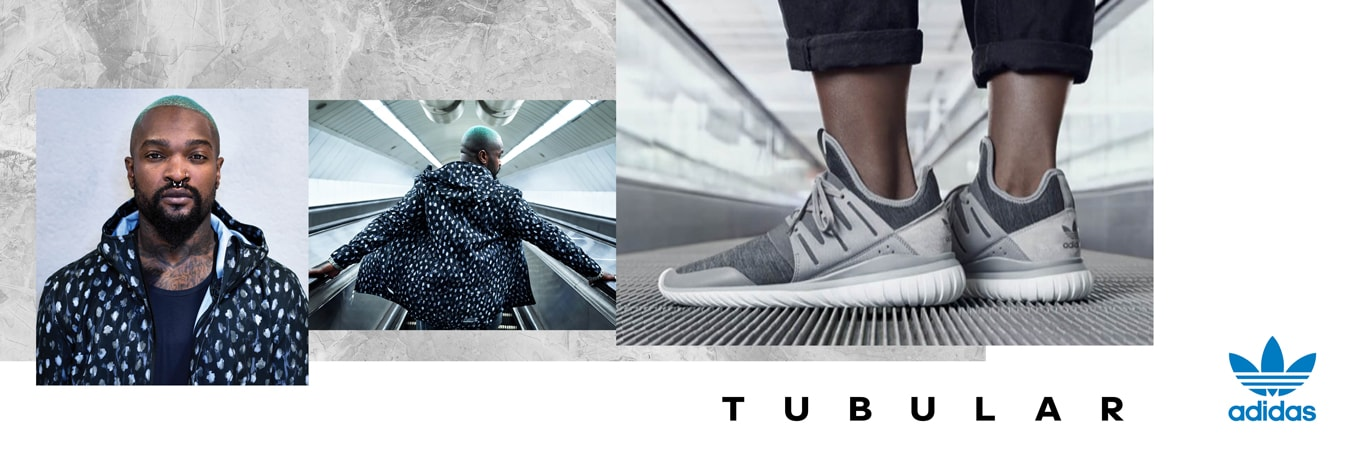 Adidas Originals Tubular Viral SKU: 8808901