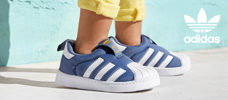 Adidas Shoes For Kids 2017