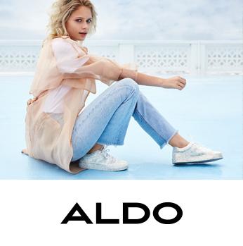Aldo south africa online shopping