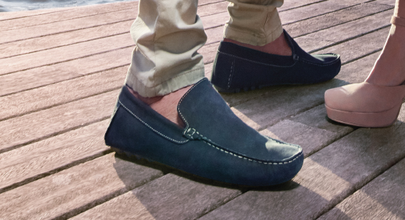 Image result for Bata Shoes