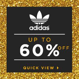 caf461cc3c7cd1 Black Friday Deals. Shop Adidas Sneakers