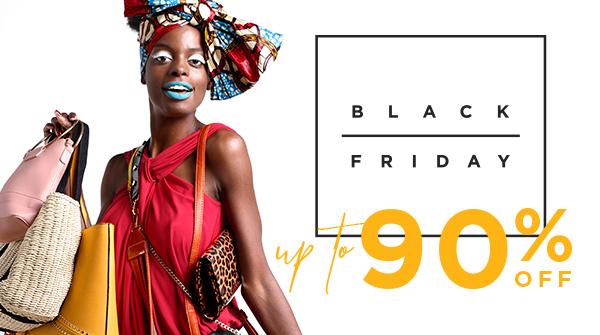 6a0d83b48806d Black Friday Women | BEST DEALS 2018 | South Africa | Zando