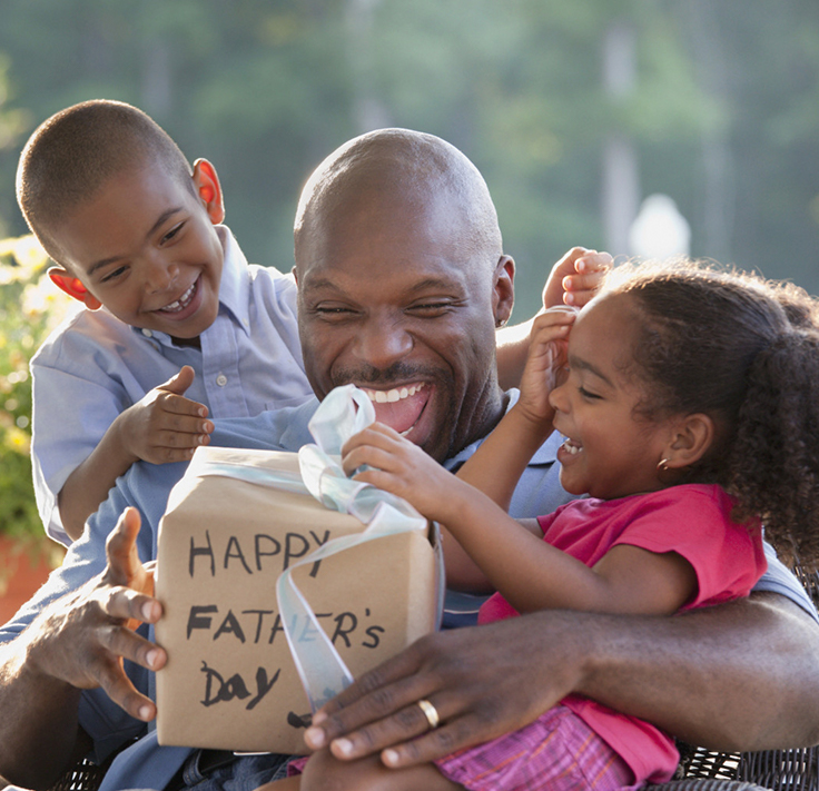 Fathers Day Gift Guide For Every Type Of Dad
