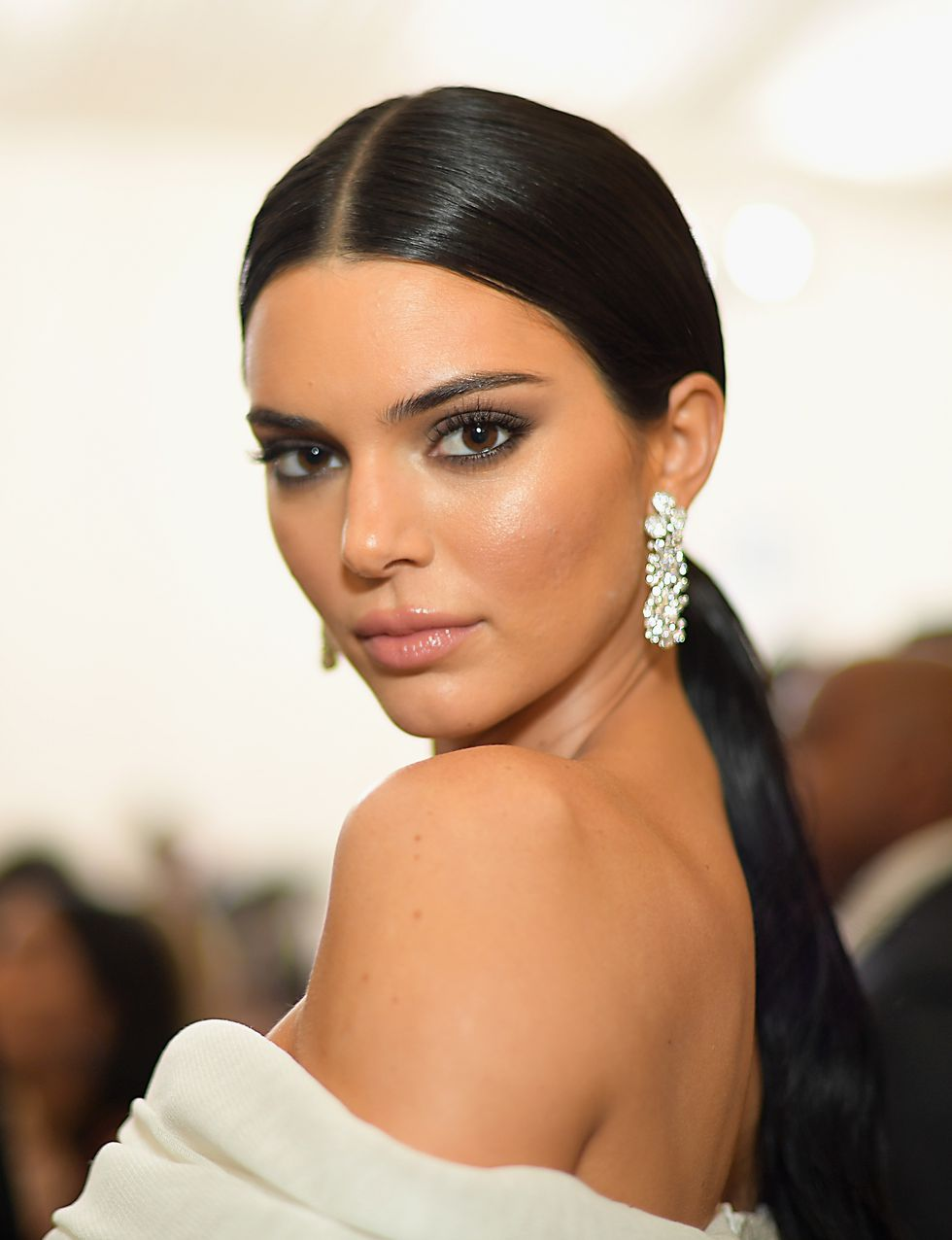 Your 2018 Met Gala Make-up Feed and Must Have Beauty Buys