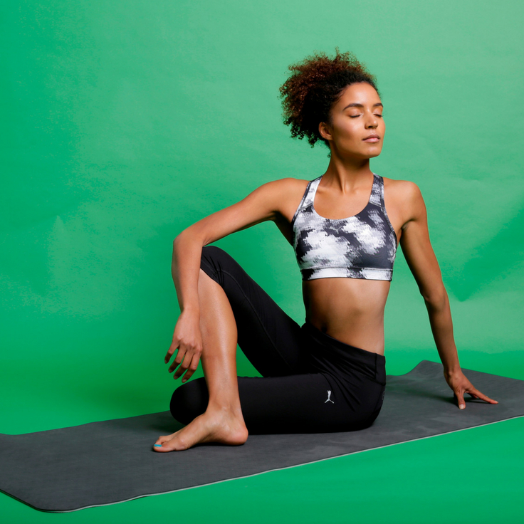 How to Choose a Sports Bra   Unrestricted