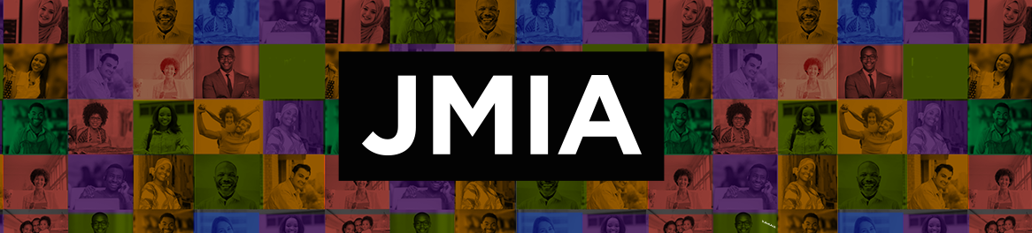 Jumia to become the first African tech company to list on the New York Stock Exchange