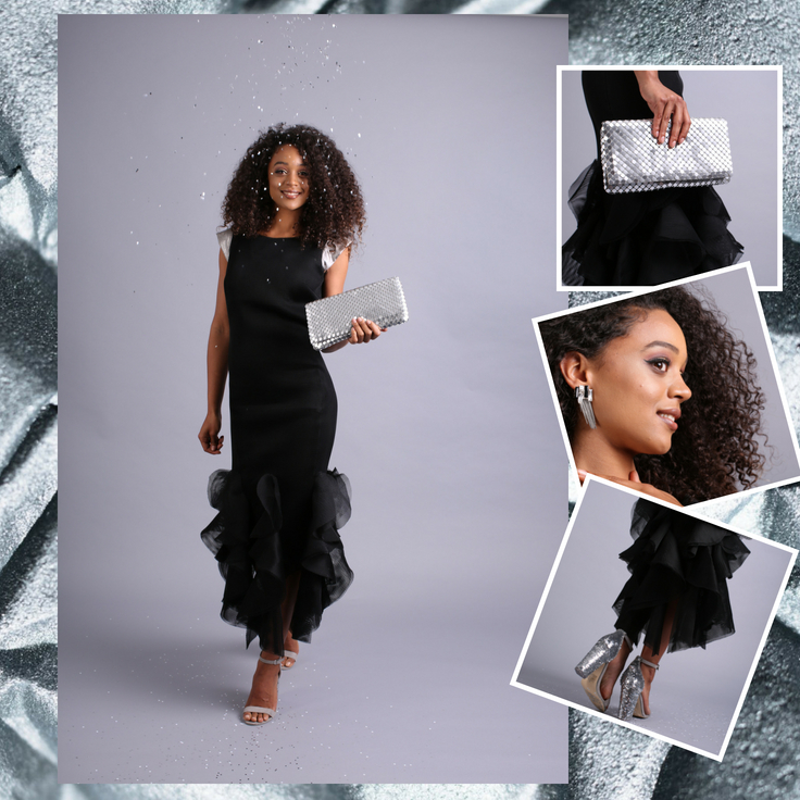 Matric Dance Accessories for Every Style Personality