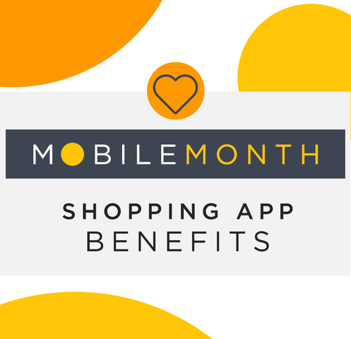 Benefits of Shopping on the Zando Mobile App