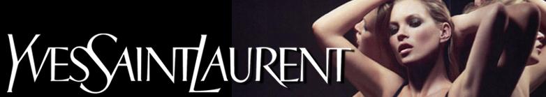 Buy Yves Saint Laurent Fragrances