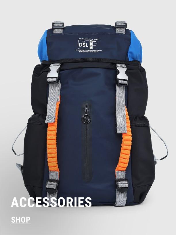 accessories-dt_copy_2-mennewbanner