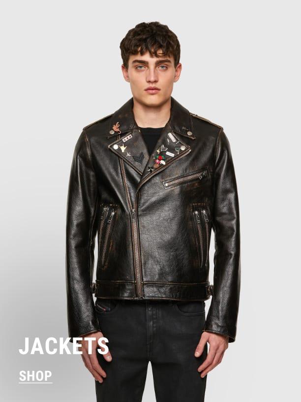 jackets-dt-mennewbanner