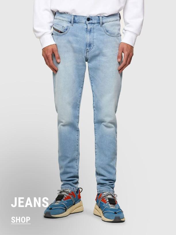 jeans-dt-mennewbanner