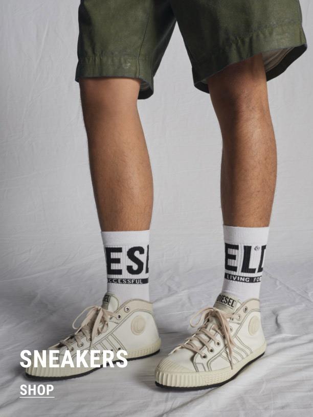 sneakers-dt-men