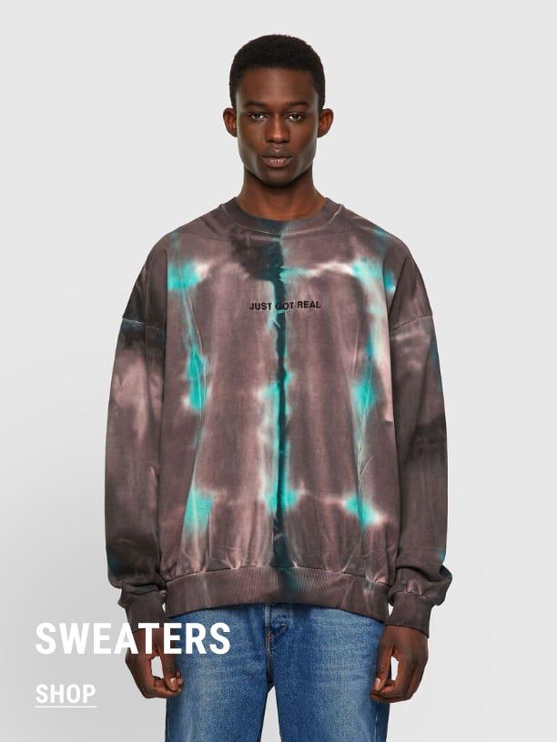 sweaters-dt-mennewbanner