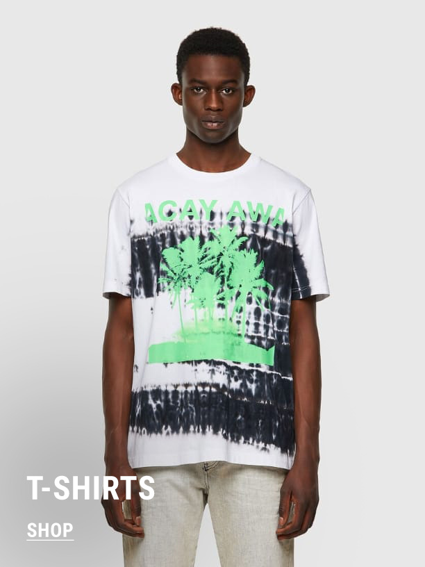 t-shirts-dt-mennewbanner