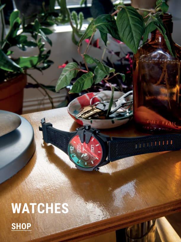 watches-dt-x