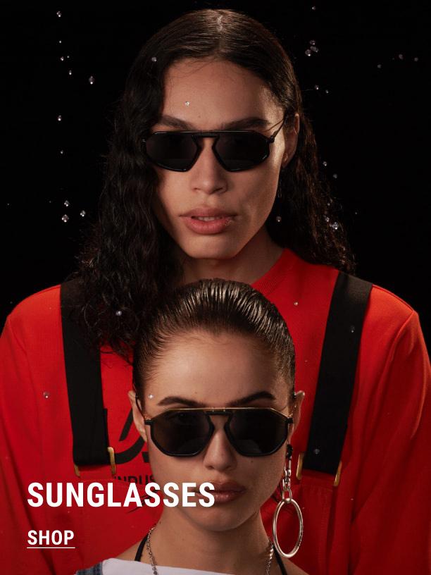 sunglasses-dt-men