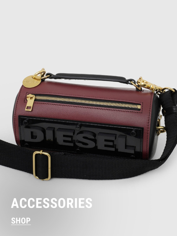 accessories-dt_copy_2-womennewbanner