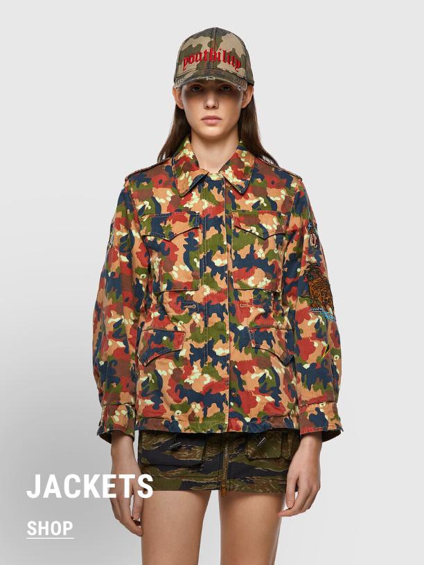 jackets-dt-womennewbanner