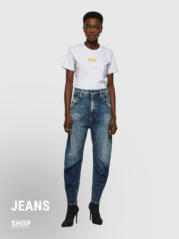 jeans-dt-womennewbanner