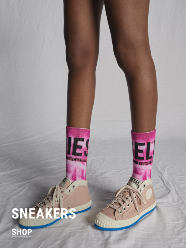 sneakers-dt-womens-newnew