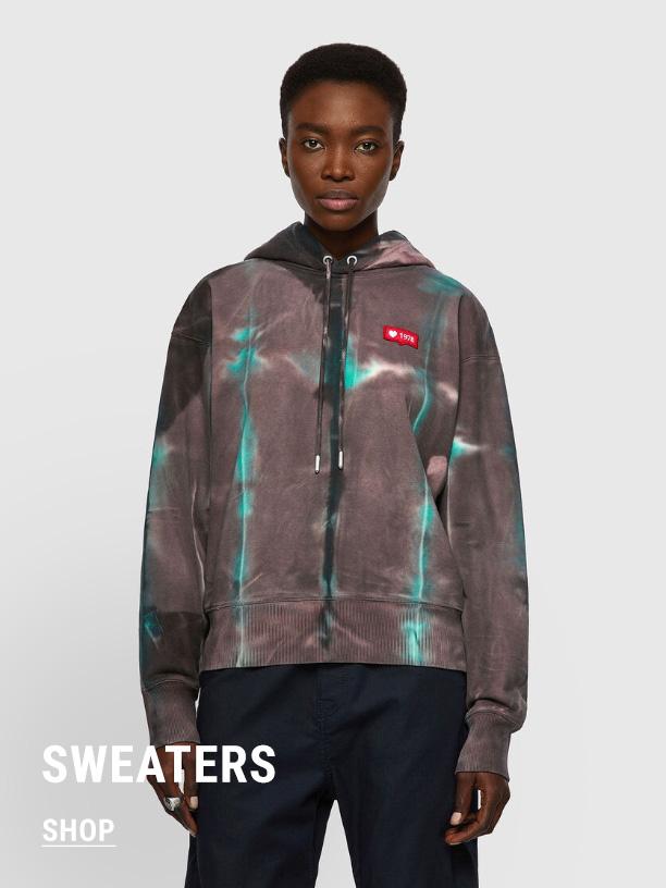 sweaters-dt-womennewbanner