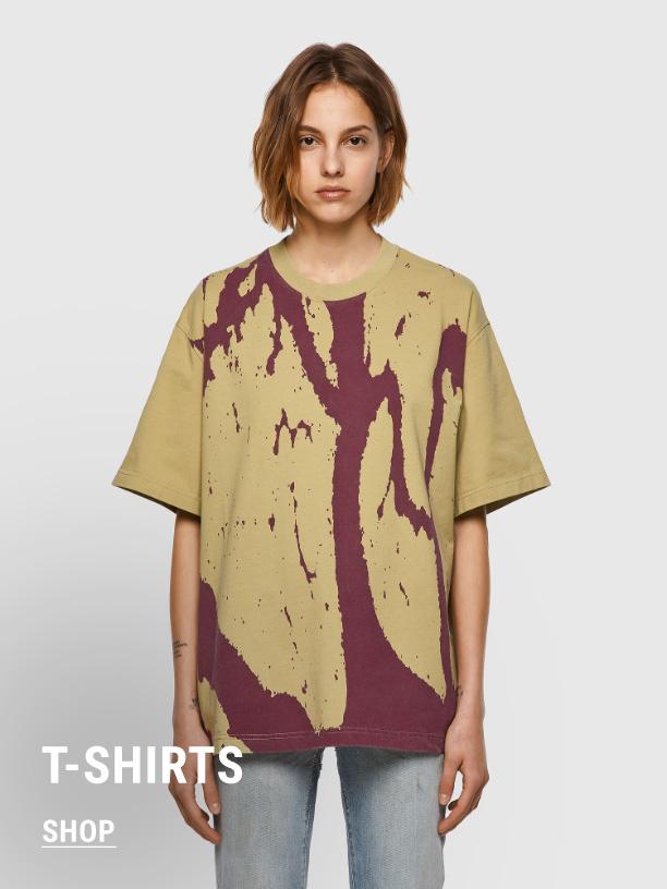 t-shirts-dt-womennewbanner