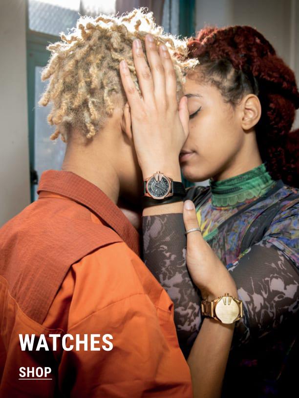 watches-dt-womensm