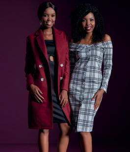 abffa675f06 Legit Online | BEST PRICE | South Africa | Zando