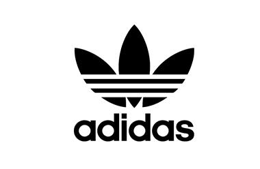 Zando | Shop Adidas