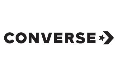 Zando | Shop Converse
