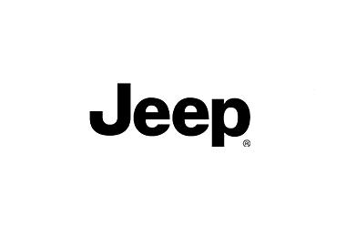 Zando | Shop Jeep